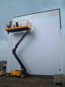 panel test assembly by alex nov 04 001